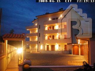 Becherinicase diretta web cam for Diretta camera